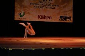 france 2011