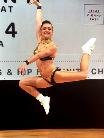 Coralie Jimenez