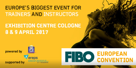 fibo-european-convention-2017-440x220