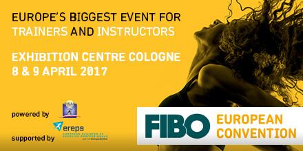 fibo-european-convention-2017-440x220