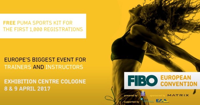 fibo-european-convention-post-link-fb-1200x630